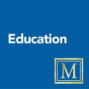 Education-block-300px
