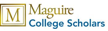 Maguire-College-shine