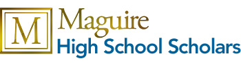 Maguire-HighSchool-shine