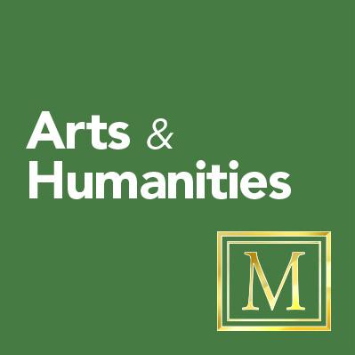 arts-humanities-logo-block