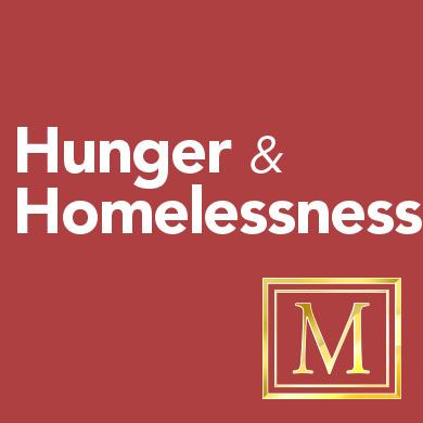 hunger-homelessness-logo-blcok
