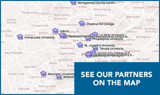 see-map-scholars