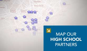 see-map-hs-scholars