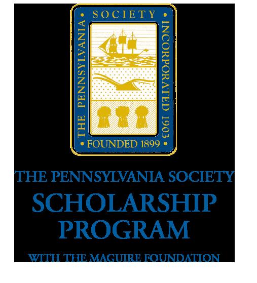 PASociety-logo