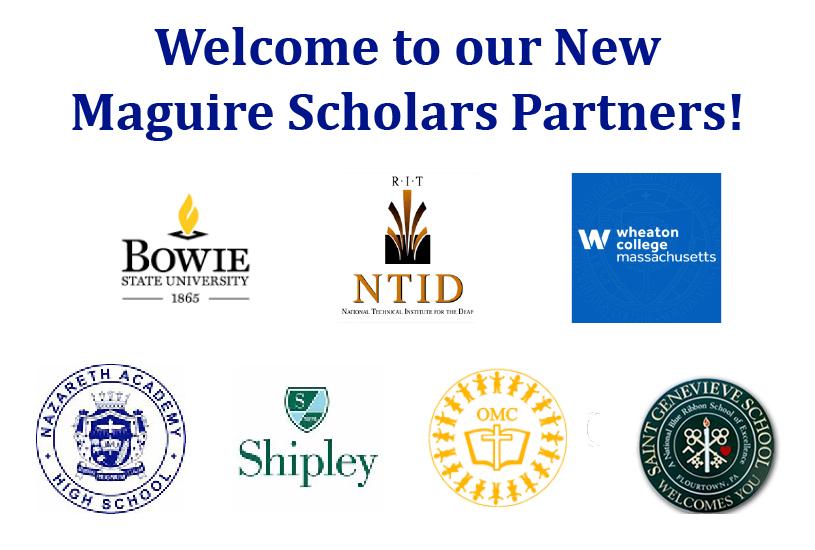 NewEducation Partners