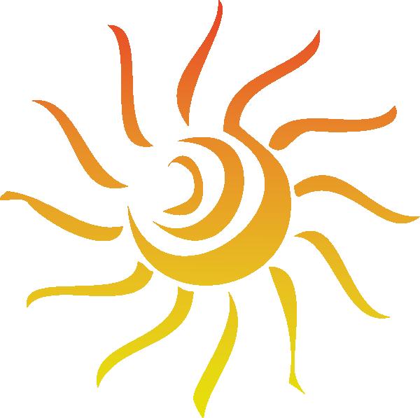 sun_camps