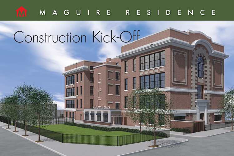 Maguire-Residence-Construction-Kick-Off-2019-eml